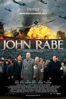 Poster of John Rabe