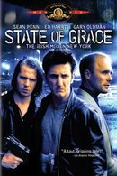 Poster of State of Grace