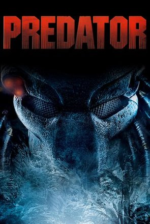 Picture of Predator