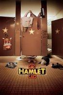 Poster of Hamlet 2