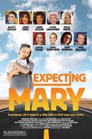 Poster of Expecting Mary