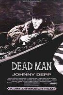 Poster of Dead Man