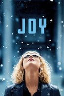 Poster of Joy
