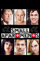 Poster of Small Apartments