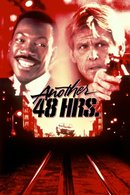 Poster of Another 48 Hrs.