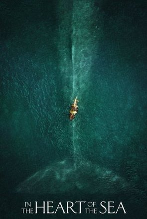 Picture of In the Heart of the Sea