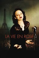 Poster of La Môme