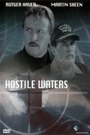 Poster of Hostile Waters