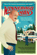 Poster of Winnebago Man