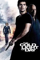 Poster of The Cold Light of Day