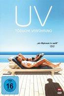Poster of UV