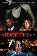 Poster of Story of Eva