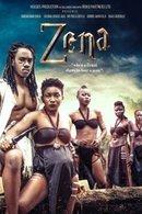 Poster of Zena