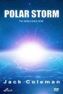 Poster of Polar Storm