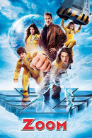 Poster of Zoom