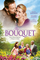 Poster of The Bouquet