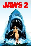 Poster of Jaws 2