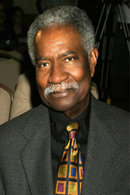 Picture of Ossie Davis
