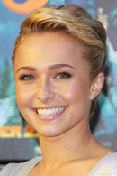 Picture of Hayden Panettiere