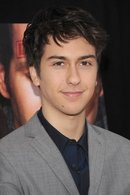 Picture of Nat Wolff