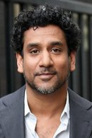 Picture of Naveen Andrews