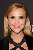 Picture of Arielle Kebbel
