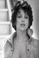 Picture of Phyllis Davis