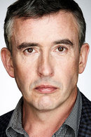 Picture of Steve Coogan