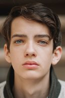 Picture of Kodi Smit-McPhee
