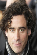 Picture of Stephen Mangan