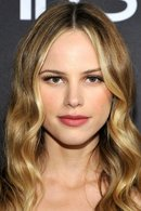 Picture of Halston Sage