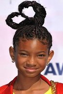 Picture of Willow Smith