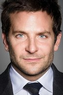 Picture of Bradley Cooper