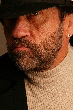 Photo of Phil Fondacaro