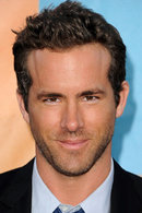 Picture of Ryan Reynolds