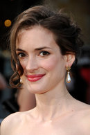 Picture of Winona Ryder