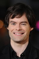 Picture of Bill Hader