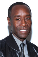 Picture of Don Cheadle