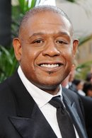 Picture of Forest Whitaker