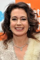 Picture of Sean Young