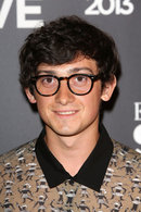 Picture of Craig Roberts