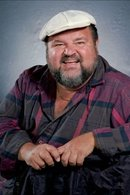 Picture of Dom DeLuise