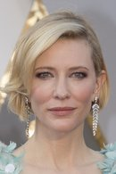 Picture of Cate Blanchett