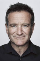 Picture of Robin Williams