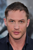 Picture of Tom Hardy