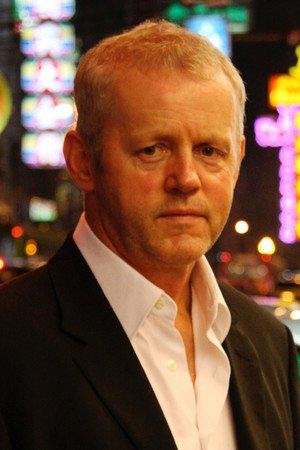 Photo of David Morse