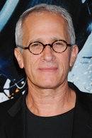 Picture of James Newton Howard