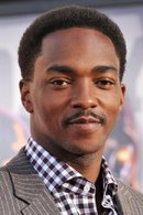 Picture of Anthony Mackie