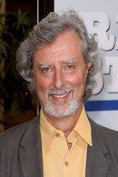 Picture of Philip Kaufman