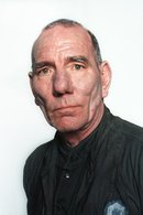 Picture of Pete Postlethwaite